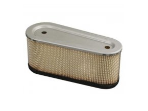 Vzduchový filtr Tecumseh 11-15KM OHV (36356)