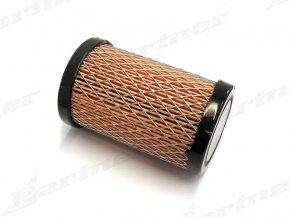 Vzduchový filtr Briggs & Stratton INTEK (ORIGINAL) (591334/796031/590825)