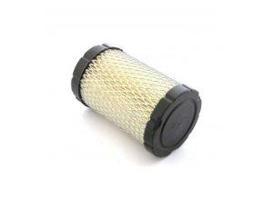 Vzduchový filtr Briggs ; Stratton model 28/31, Intek Power Bulit - vysoký 58 (127mm) (ORIGINAL) (796031, 594201)