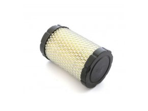 Vzduchový filtr Briggs  Stratton model 28/31, Intek Power Bulit - vysoký 58 (127mm) (ORIGINAL) (796031, 594201)