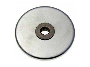 Přítlačny talíř pro STIHL,55,120,200,350-nah.or.díl číslo 41377103800