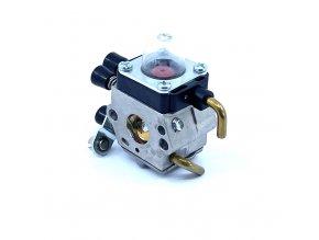 Karburátor pro Stihl FS55,FS38,FS46,FS55R,FS55RC