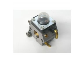 Karburátor pro Stihl FS 55, FS 38, FS 46, FS 55R, FS 55RC -není origínál