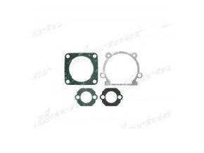 Sada těsnění kompletní Stihl FS120/FS200/FS250/FS300/FS350