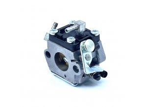 Karburátor Tillotson pro Stihl 028