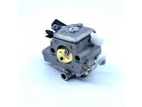 Karburátor Walbro pro Stihl MS 231-251 originál 11431200601