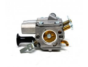 Karburátor Walbro pro Stihl MS 231-251