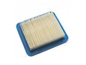 Vzduchový filtr pro Husqvarna 345FR,545RX,545FX (nah.or.díl číslo 574 66 80-01)