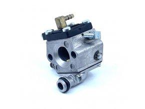 Karburátor Tillotson pro Stihl 024,026MS240,MS260