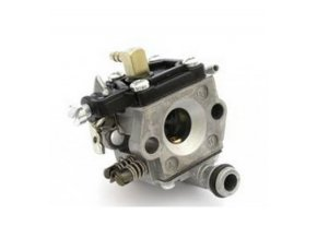 Karburátor pro Stihl 024,026MS240,MS260-není origínál