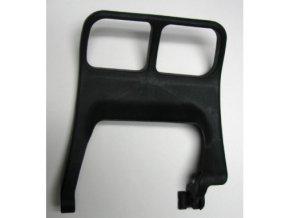 Páka brzdy pro Stihl MS341,MS361(nah.or.díl číslo 1135 790 9100)
