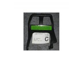 Páka brzdy pro Stihl 034,036,MS340,MS360(nah.or.díl číslo 1125 792 9100)