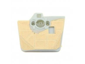 Vzduchový filtr pro Stihl 034,036,MS340,MS360(nah.or.díl číslo 1125 120 1612)