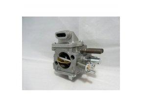 Karburátor pro Stihl 064,066,MS640,MS660-TILLOTSON