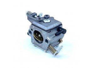 Karburátor pro Stihl 021,023,025,MS210,MS230,MS250-TILLOTSON