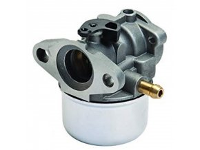 Karburátor Brigss  Stratton Pulsa Prime Seria 900/ Quantum (498170)