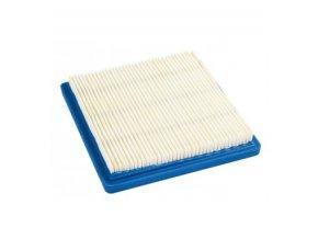 Vzduchový filtr Briggs & Stratton 3,5 KM Quantum (399877)