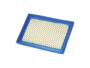 Vzduchový filtr Briggs & Stratton 3,5+4kM Max / 2 takt (397795)