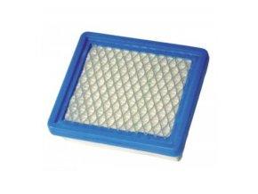 Vzduchový filtr Tecumseh 4KM VLV 40/50 (36046)