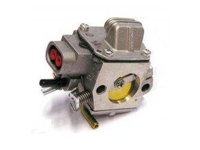 Karburátor Walbro pro Stihl 044,MS 440(or.díl číslo 1128 120 0622)