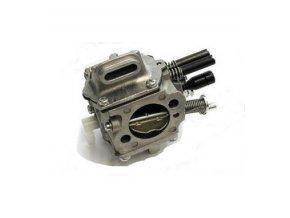Karburátor Walbro pro Stihl 064,MS 640(or.díl číslo 1122 120 0616)
