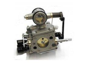 Karburátor Walbro pro Stihl TS 700,TS 800(or.díl číslo 4224 120 0601)