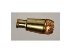 Olejový filtr pro Husqvarna 61,266,268,272(nah.or.díl číslo 5015441-02)