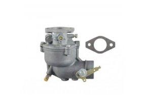 Karburátor pro Briggs 7-8 HP(nah.or.díl číslo 390323, 394228, 170401)