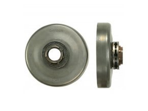 Řetězka 3.25-7 na Oleo mac 956, Husqvarna 262