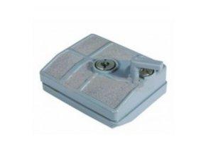 Vzduchový filtr pro Stihl 031