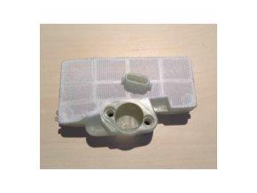 Vzduchový filtr pro Stihl 029,039,MS 290,MS 390(nah.or.díl číslo 1127 120 1620)