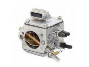 Karburátor pro Stihl MS 290, MS 310, MS 390, 029, 039(nah.or.díl číslo (1127 120 0605)