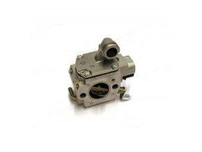 Karburátor WALBRO HD-34C Stihl MS361 (1135 120 0601 C)