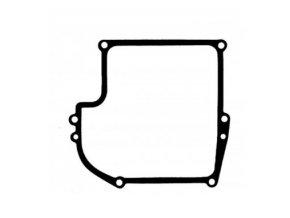 Těsnění olejové vany pro Briggs 7-8 KM(nah.or.díl číslo 271701/27750)
