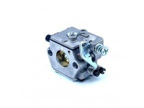 Karburátor pro Stihl 021,Stihl 023,Stihl 025,Stihl MS 210,Stihl MS 230,Stihl 250-nahrazuje Walbro WT-215