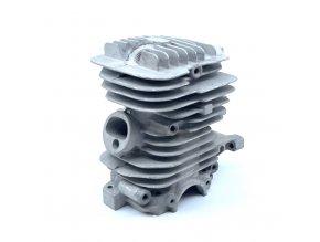 Válec komplet pro Oleo-Mac 941/ 941c/ 941cx/ GS410cx - 40,0mm