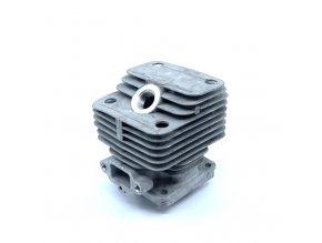 Píst a válec Oleo-Mac 735, 740 -40mm nahrazuje originál 074000280B