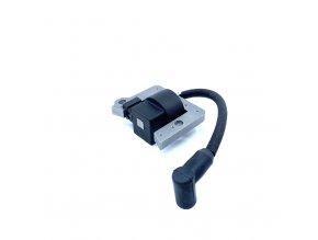 Zapalování pro Honda GXV120-140-160(nah.or.díl číslo 30500-ZG9-801)