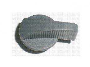 Matice (knoflík) krytu vzduchového filtru Oleo-Mac 936, 940
