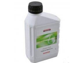 Olej motorový Honda 10W30SJ - 0,6 Litrů