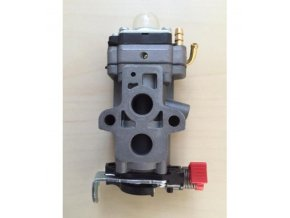 Karburátor WALBRO WYA-169 Kawasaki TJ 45E - nahrazuje WYA-94 (15004-2060)
