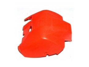 Kryt vzduchovécho filtru Oleo-Mac 936,940-ORIGÍNÁL