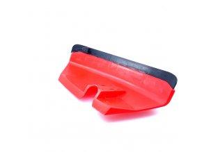 Univerzální ochranný kryt pro křovinořezy vyrobené v Číně (Alko, Hecht (nahrazuje originál), Nac, McDilen atd) typ B, 26 nebo 28mm