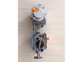Karburátor pro Husqvarna K650,K700 Partner K650,K700
