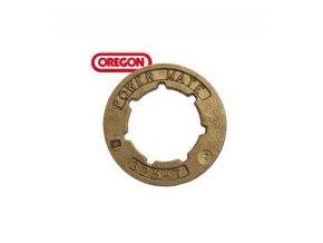 Vyměnitelný prstenec řetězky- věneček 3.25-7 originál OREGON