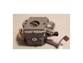 Karburátor WALBRO HDA-228 Honda GX 100 (nahrazuje HDA-201) (HDA-228-1/HDA-201-1)