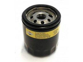 Olejový filtr Briggs  Stratton - vysoký ( ORIGINÁL) (491056)