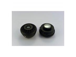 Strunová hlava M8X1,25LF pro Kawasaki TH26,TJ27