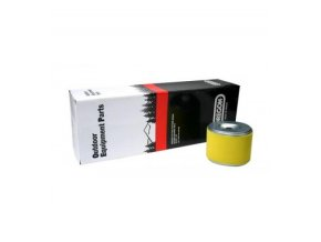 Vzduchový filtr Honda GX 340/390 - 5 x 30 - 4170