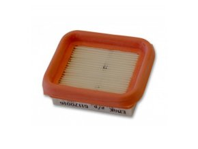 Vzduchový filtr Oleo Mac BC250T,BC380C,BC380T,BC420,BC420T